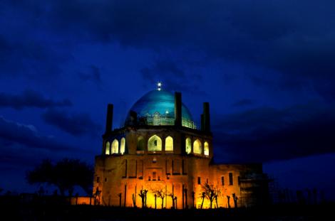 کاشت مو در زنجان