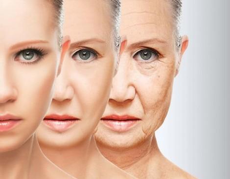 هر آنچه در مورد جوانسازی پوست با لیزر باید بدانید