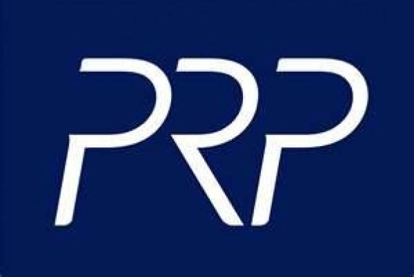 ترمیم مو به روش PRP