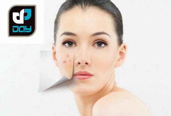 درمان لک کک و مک