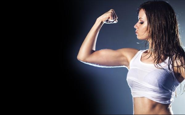 تفاوت تناسب اندام مردان و زنان چیست