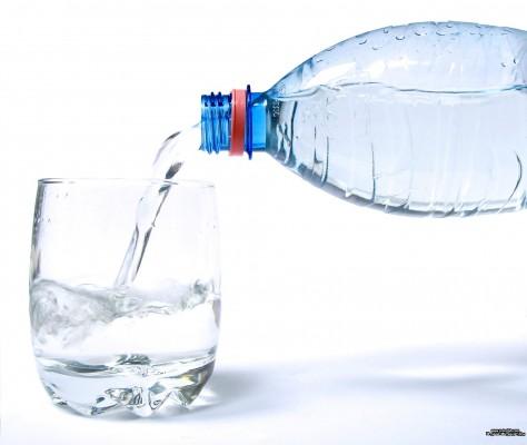 اثرات کم آبی بدن