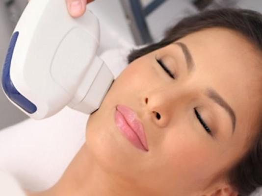 نکاتی در مورد لیزر موهای زائد بدن