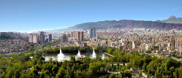 کاشت مو در تبریز