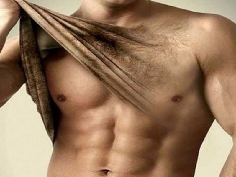 لیزر موهای زائد مردان چگونه انجام می شود و چه مزایایی دارد