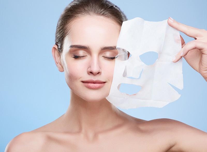 کربوکسی تراپی، ساده ترین راه جوانسازی پوست